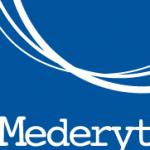logo Mederyt
